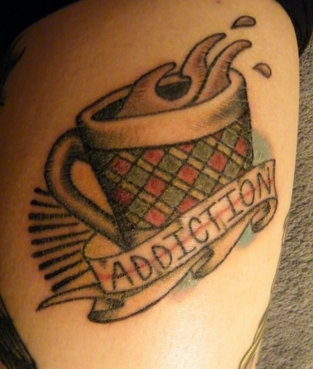 5 stunning and amazing tattoo photos you will love to have for Tattoo addiction albany ga