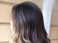 partial highlights