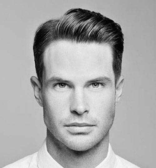 mens professional haircuts 10 best and trending professional hairstyles for 2018 2607